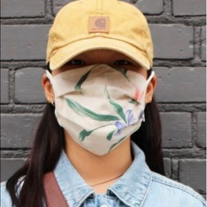 Accessories - Made in USA, Face Mask Reusable Washable